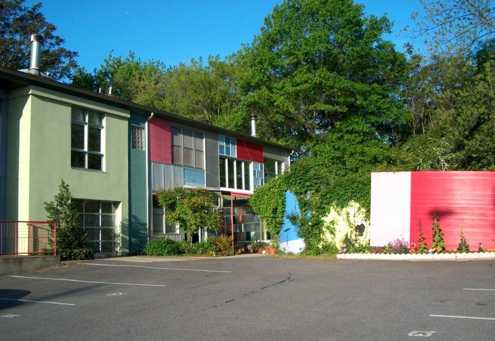 130 Krog Street