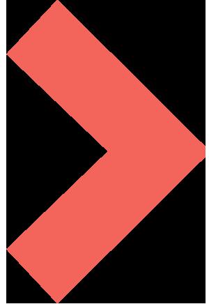 New Tricks Web Design Arrow