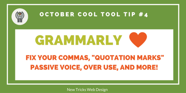 Cool-Tool-Grammarly-640x320.png