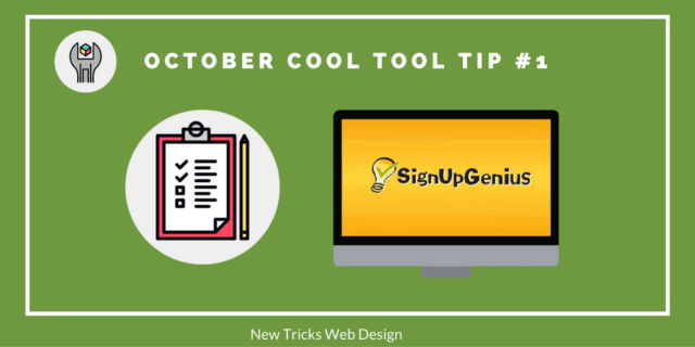 cool-tool-tip-1-640x320.png