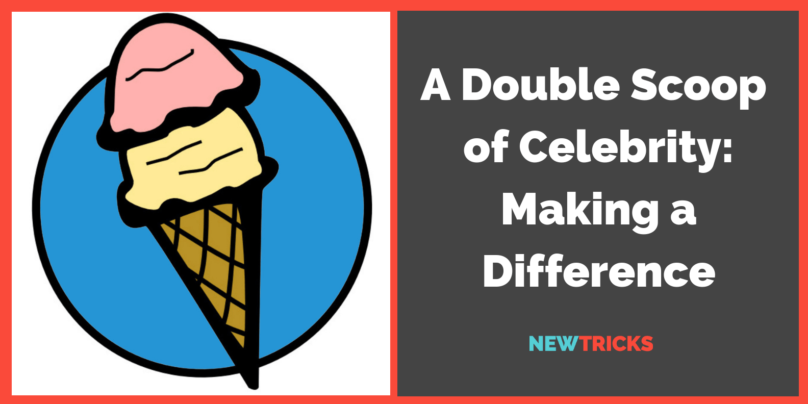 making a differnce