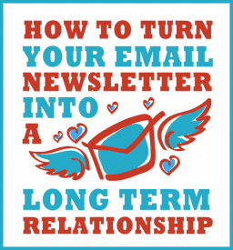 email-wings-relationship1-256x275.png