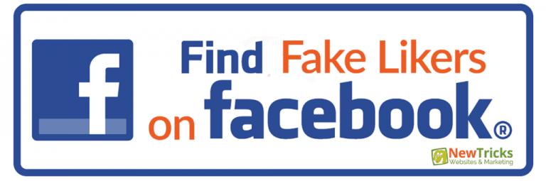 facebook-fakers-2.png